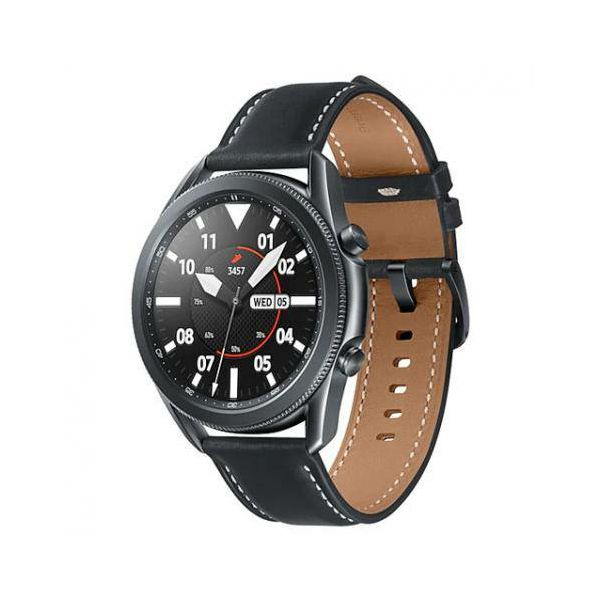 https://www.bukal.hr/slike/velike/samsung-galaxy-watch-3-45-mm-black-59561_3.jpg