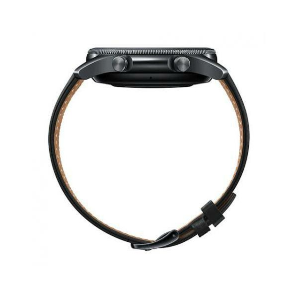 https://www.bukal.hr/slike/velike/samsung-galaxy-watch-3-45-mm-black-59561_4.jpg