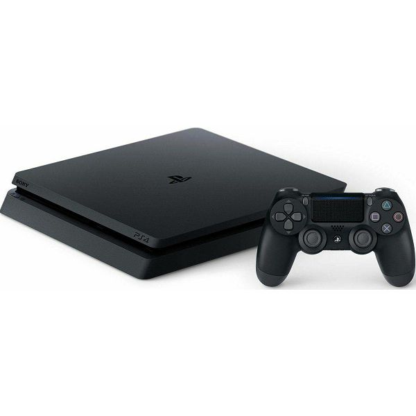 https://www.bukal.hr/slike/velike/sony-playstation-4-500gb-f-chassis-9722816-30125_1.jpg