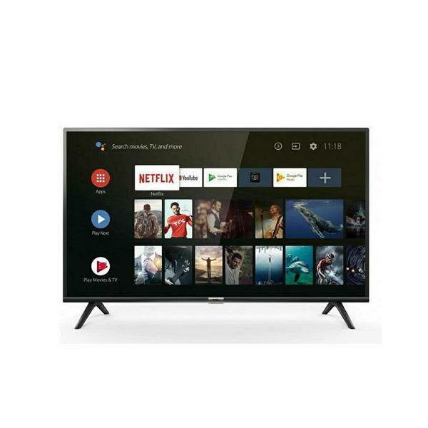 https://www.bukal.hr/slike/velike/tcl-led-tv-40-40es560-full-hd-android-tv-40es560_1.jpg