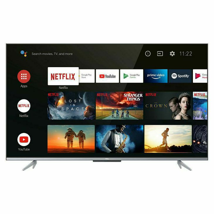 tcl-led-tv-43-43p725-uhd-android-tv-62373_1.jpg