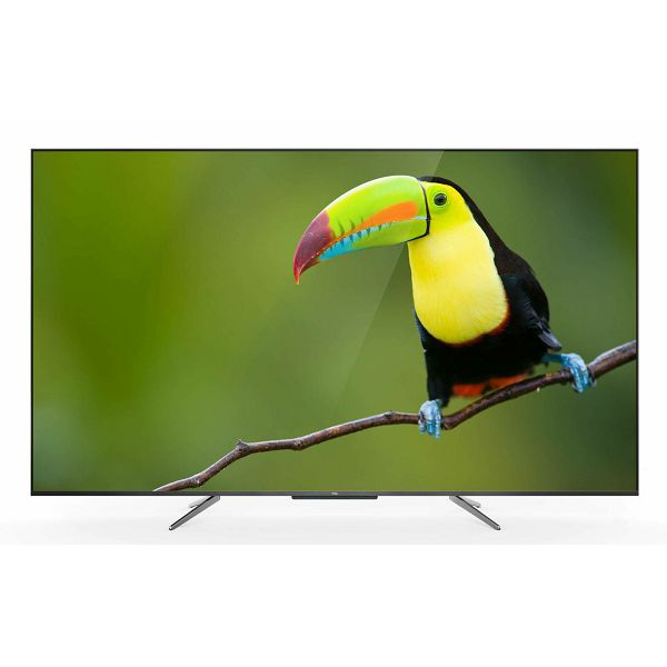 tcl-led-tv-50-50c715-qled-uhd-android-tv-50c715_2.jpg