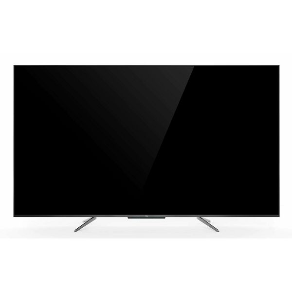 tcl-led-tv-50-50c715-qled-uhd-android-tv-50c715_3.jpg