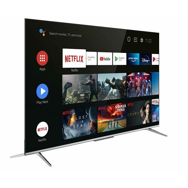 tcl-led-tv-65-65p715-uhd-android-tv-58852_1.jpg