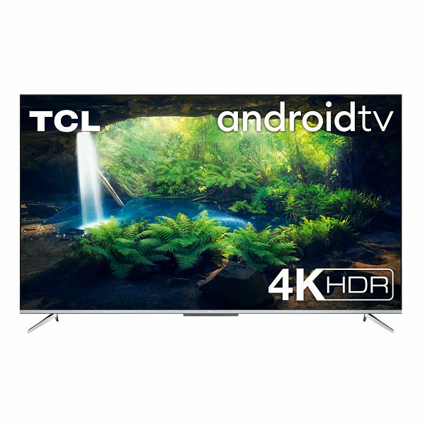 tcl-led-tv-65-65p715-uhd-android-tv-58852_2.jpg