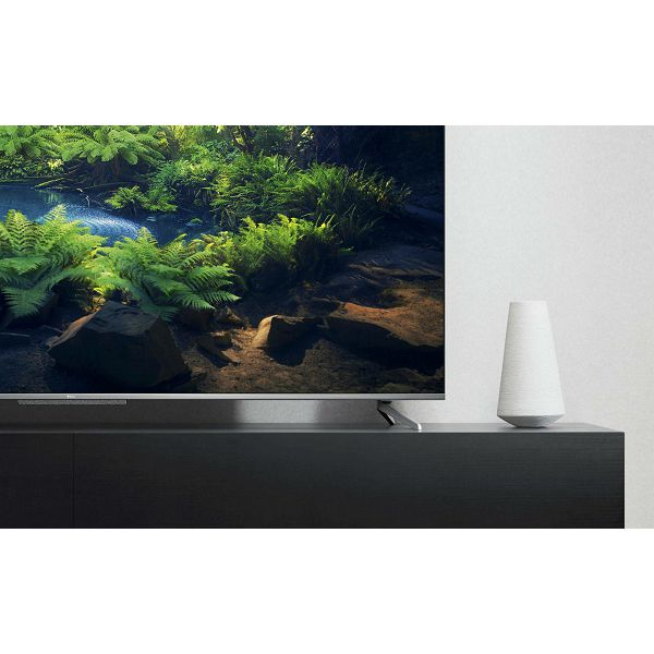 tcl-led-tv-65-65p715-uhd-android-tv-58852_3.jpg