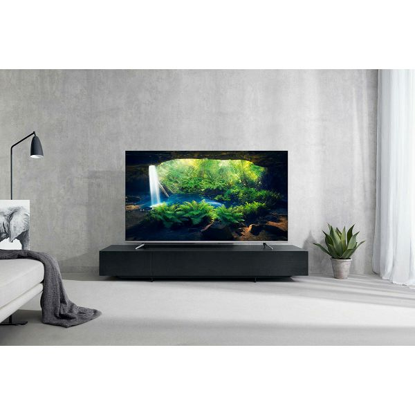 tcl-led-tv-65-65p715-uhd-android-tv-58852_4.jpg